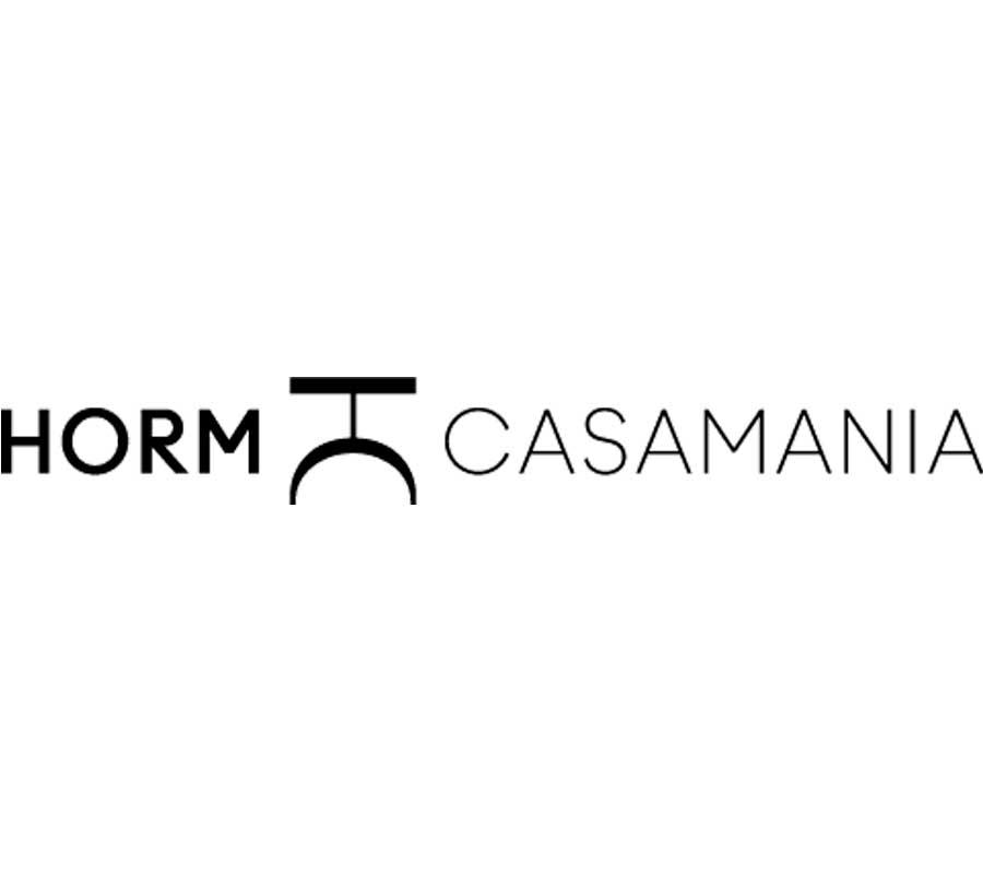 Horm Casamanía