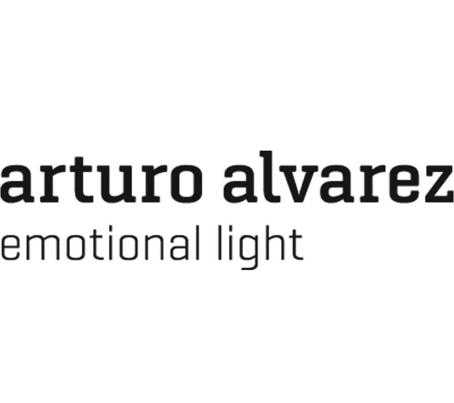 Arturo Álvarez